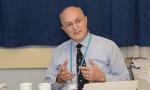 Bilim Kurulu Üyesi korona virüs için kritik tarihi açıkladı