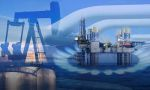 Enerji ithalatı doğalgaz ile arttı