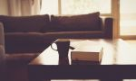 Salgında evde kalanlara ruh sağlığı önerileri