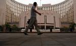 Çin faiz oranını düşürdü