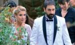 Gülben Ergen eski eşine hakaret davasında beraat etti