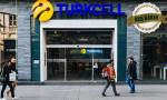 Turkcell bir şirket daha kurdu: Dijitalde ürün geliştirecek