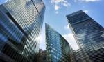 Dev bankalar için düzenleme yolda