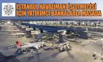 Cornelius Vanderbilt İHL'de 5.7 milyar euroluk kredi görüşmelerine katıldı