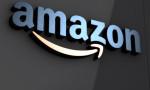 Amazon'dan koronayla mücadele için önlem