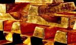 Altının kilogramı 322 bin 850 liraya yükseldi