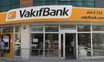 VakıfBank'tan emeklilere müjde: Promosyonda % 66 artış