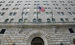Fed'in parasal genişlemesinde 4. faz gelir mi?