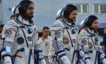 NASA astronot ilanı verdi, kimler başvurabilir?