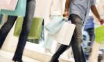 Tüketiciyi Destekleme Derneğine ilginç şikayetler geliyor
