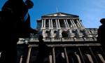 İngiliz bankalar kar payı dağıtmayacak