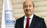 BDDK yönetimi de Biz Bize Yeteriz Türkiyem dedi