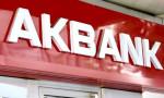 Akbank'tan sağlık kuruluşlarına 10 milyon TL'lik destek