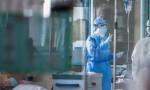 Kovid-19 zorluyor: Öncelikli hasta var mı?