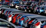 3 ayda 2,9 milyar dolarlık binek otomobil ihracatı yapıldı
