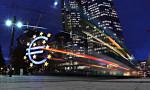 Euro Bölgesi'nde ÜFE şubatta düştü