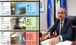 İtalya'da belediye başkanından korona para birimi