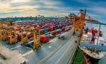 ABD'de dış ticaret açığı yüzde 12,2 azaldı