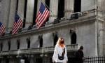 WP: ABD'nin kamu borcu rekor seviyeye ulaşacak