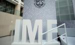 IMF'den Fildişi Sahilleri'ne 886.2 milyon dolar
