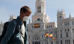 İspanya ekonomisinde yüzde 13.6 küçülme bekleniyor