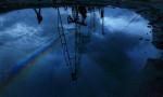 Ham petroldeki negatif seyri anlamak için 6 soru
