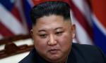 Kim Jong Un'un hastalığı Güney Kore ekonomisini vurdu