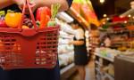 Tüketici güven endeksi Nisan'da geriledi