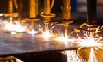 ABD'de imalat PMI 11 yılın dibinde