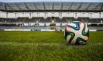 Borçlu spor kulüpleri konkordato ilan edebilir