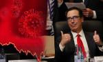 Ekonomistler iyimser tahminlere katılmıyor