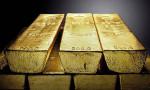 Altının kilogramı 386 bin 153 liraya geriledi