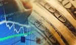 BIST 101 bin puanı aştı, dolar 6.95 lirada