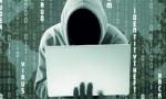 Siber dolandırıcılardan kısa çalışma ödeneği tuzağı