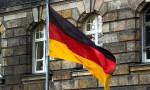 Almanya'da hizmet sektörü 23 yılın dibinde