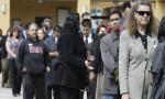 ABD'de istihdam ve işsizlik beklentilerin üstünde çıktı
