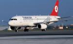 THY 14 büyükşehire uçuşları durdurdu