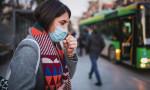 İstanbul'da maske takmayanlar toplu taşımaya alınmayacak