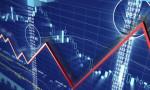 Piyasalarda son işlem günü kapanış rakamları