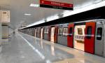 Ankara'da toplu taşıma araçlarına maskesiz yolcu alınmayacak