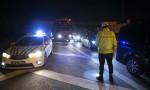 Şehirlere giriş-çıkışlar kapatıldı: Araçlar geri gönderildi