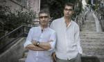 Terkoğlu, Pehlivan ve Kılınç'ın tutuklulukları devam edecek