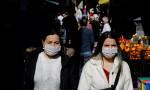 Türkiye'de 34.4 milyon kişi sokağa çıkamayacak