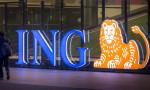 ING Türkiye'den korona ile mücadeleye 6.5 milyon TL'lik destek