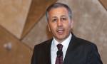 Vali Yerlikaya'dan İstanbul'a giriş çıkışlarla ilgili önemli duyuru