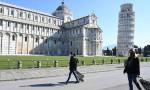 İtalya'da hayatını kaybedenlerin sayısı 15 bin 887'ye yükseldi