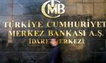 TCMB repo ihalesiyle piyasaya 24 milyar lira verdi