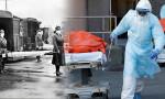 İki salgın tek fark: ABD daha kırılgan