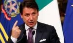 İtalya'da işletmelere 400 milyar Euro destek