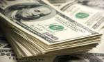 Sberbank dolar kuru hedefini revize etti